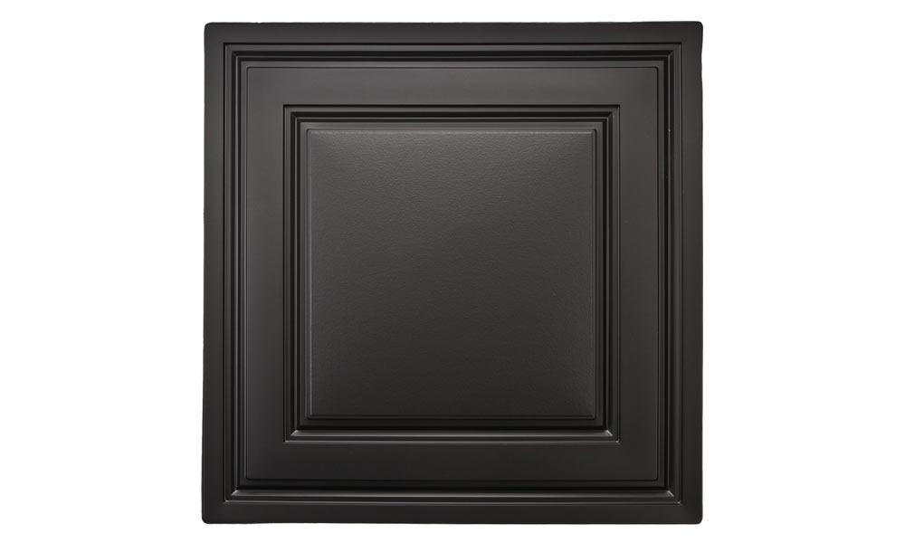 Stratford Vinyl Drop Ceiling Tiles Black Pvc Ceiling Tiles