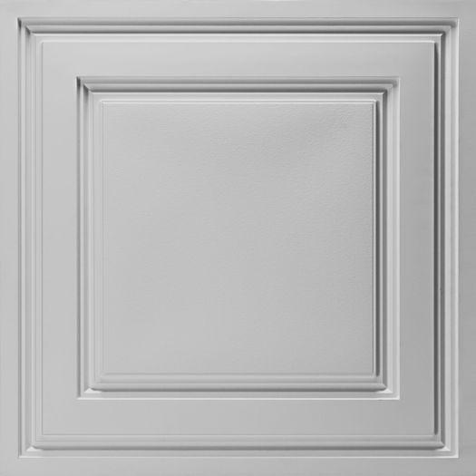 Stratford Stone 2x2 Ceiling Tile