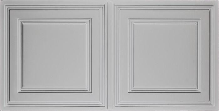 2x4 Stone Stratford Ceilng Tile