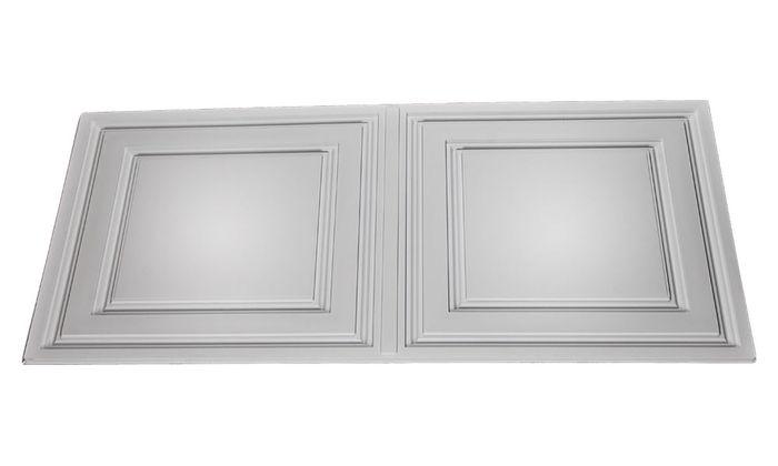 2x4 Stratford Translucent Ceiling Tile