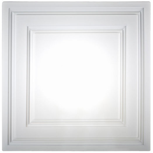 embossed antique vinyl dimensions in ceiling white tile x regarding tiles genesis