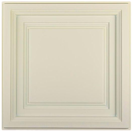 Westminster Ceiling Tile - Sand