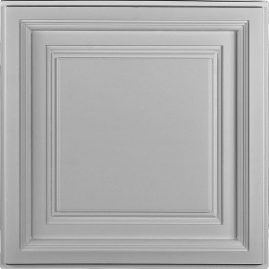 Westminster Stone Ceiling Tile