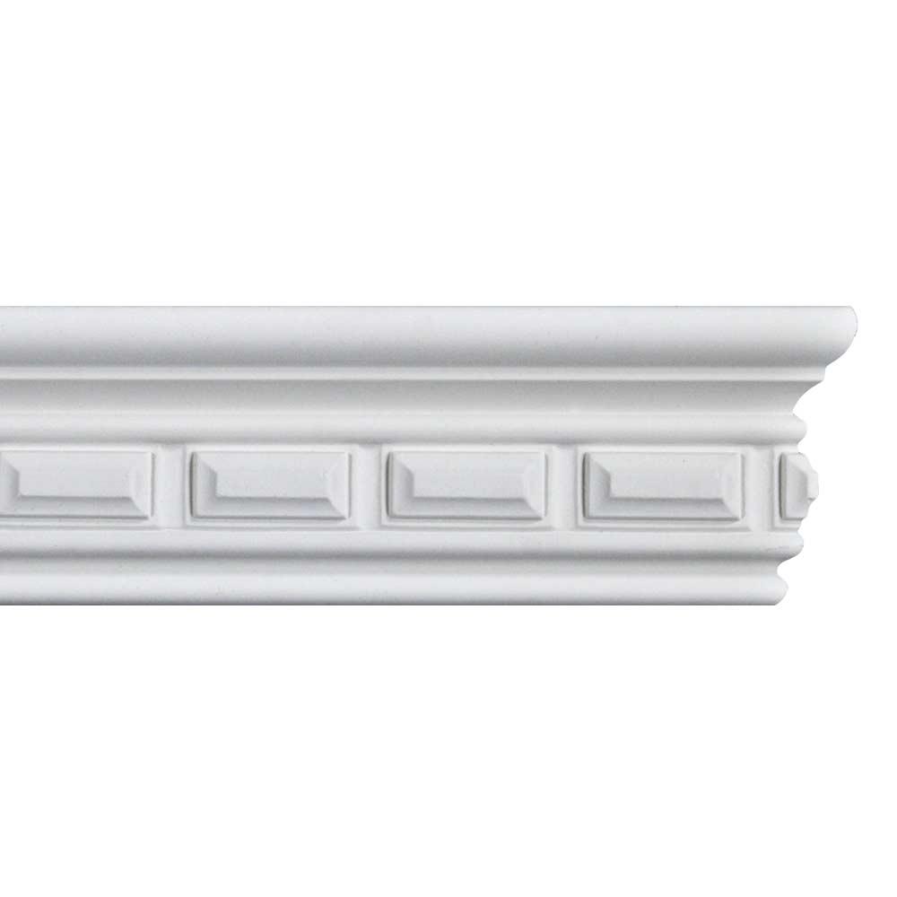 Crown Molding - UDecor