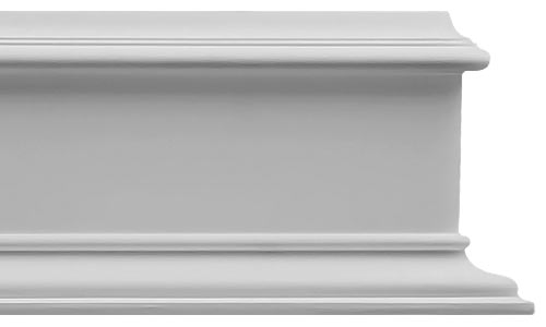 wainscoting molding with Bb 9789 Baseboard Molding on BB 9789 Baseboard Molding moreover 50360116 likewise Watch besides Stair Moulding further 722 Diy Air Scrubber.