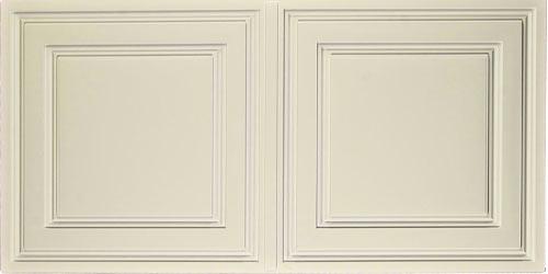 Stratford Vinyl Decorative Ceiling Tiles Sand 2x4 Pvc Tiles