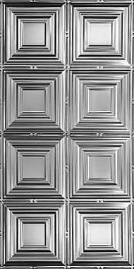 TCT-3003 Tin Ceiling Tile (2x4)
