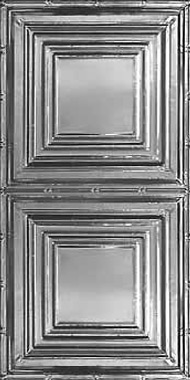 TCT-3014 Tin Ceiling Tile (2x4)
