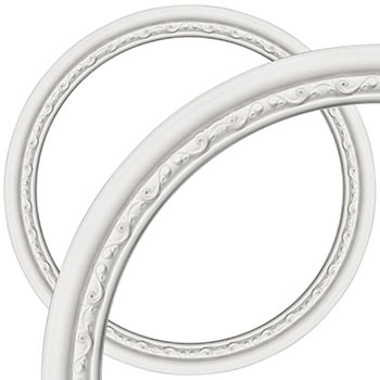 CR-4046 Ceiling Ring
