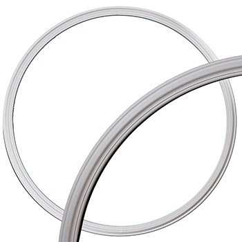 CR-4384 Ceiling Ring