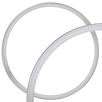 CR-4397 Ceiling Ring