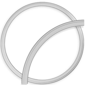 CR-4410 Ceiling Ring