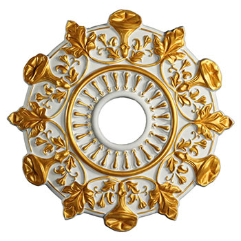MD-5422-C1 Ceiling Medallion