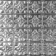 TCT-3028 Tin Ceiling Tile