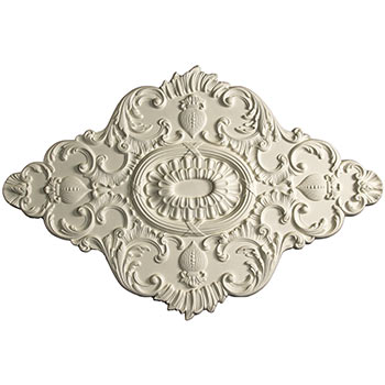 MD-9010 Ceiling Medallion