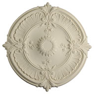 MD-9114 Ceiling Medallion
