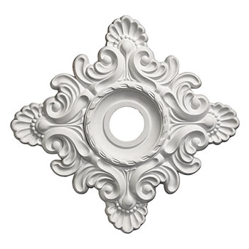 MD-5032 Ceiling Medallion