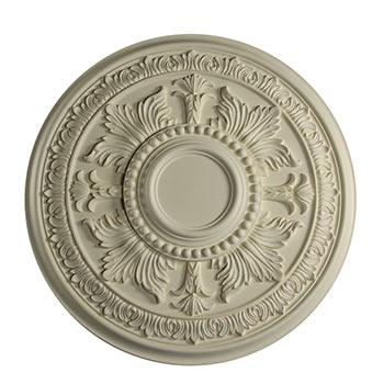 md9049 ceiling medallion - Ceiling Medallion