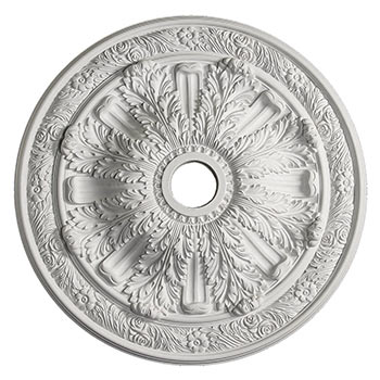 MD-9075 Ceiling Medallion