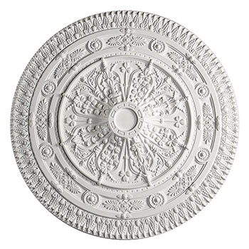 MD-9127 Ceiling Medallion