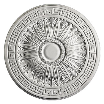MD-7229 Ceiling Medallion