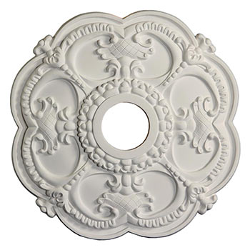 MD-5058 Ceiling Medallion