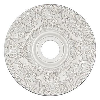 MD-5071 Ceiling Medallion