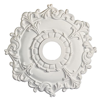 MD-5097 Ceiling Medallion