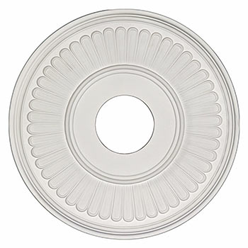 MD-5123 Ceiling Medallion