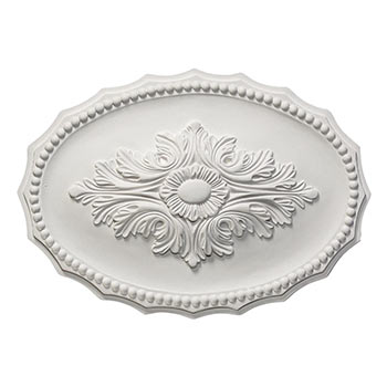 MD-5149D Ceiling Medallion