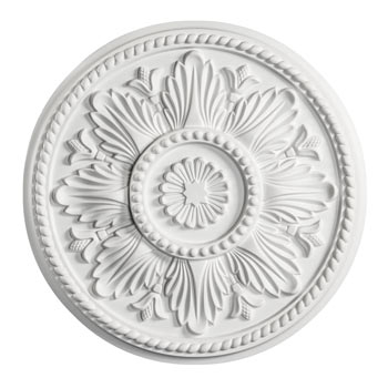MD-5331 Ceiling Medallion