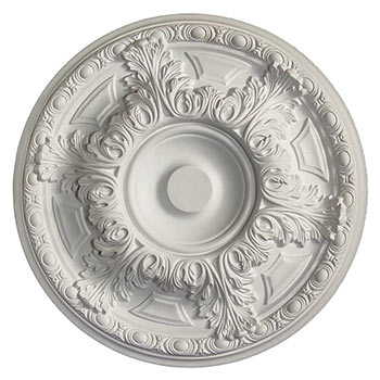 MD-5370 Ceiling Medallion