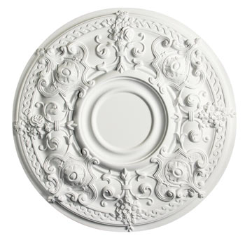 MD-7112 Ceiling Medallion