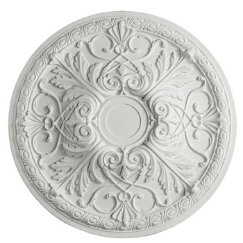 MD-7125 Ceiling Medallion