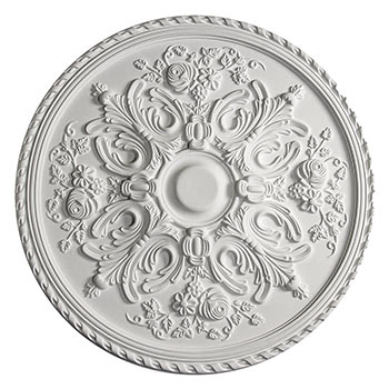 MD-9062 Ceiling Medallion