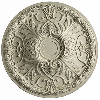MD-9088 Ceiling Medallion