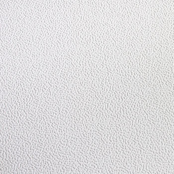 DuraClean Texture Ceiling Tile - Box of 10