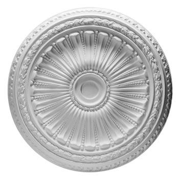 MD 9036 Ceiling Medallion