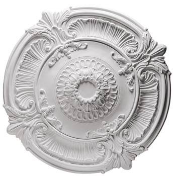 MD-9309 Ceiling Medallion