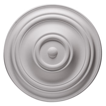 MD-9322 Ceiling Medallion