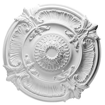 MD-9335 Ceiling Medallion
