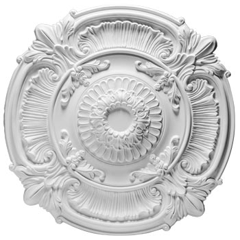 MD-7294 Ceiling Medallion