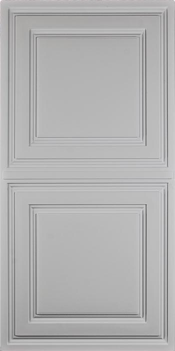 Stratford Vinyl Drop Ceiling Tiles Stone 2x4 Ceiling Tiles