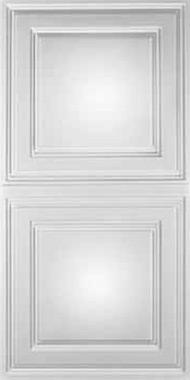 Fantastic 12X12 Acoustic Ceiling Tiles Thick 150X150 Floor Tiles Clean 18X18 Tile Flooring 2 X 12 Ceramic Tile Youthful 2 X 6 Glass Subway Tile Pink24X24 Ceramic Tile Stratford   Vinyl Ceiling Tiles   White 2x4 Ceiling Tiles