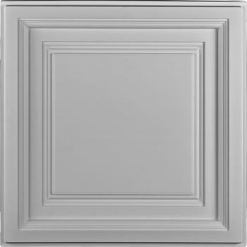 Westminster Ceiling Tile - Stone