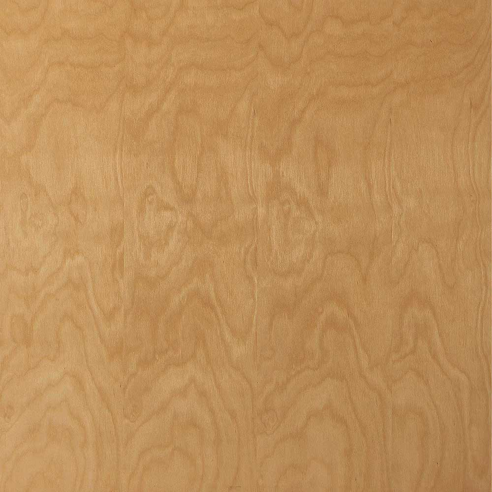 Birch veneer tiles for Birch wood cost