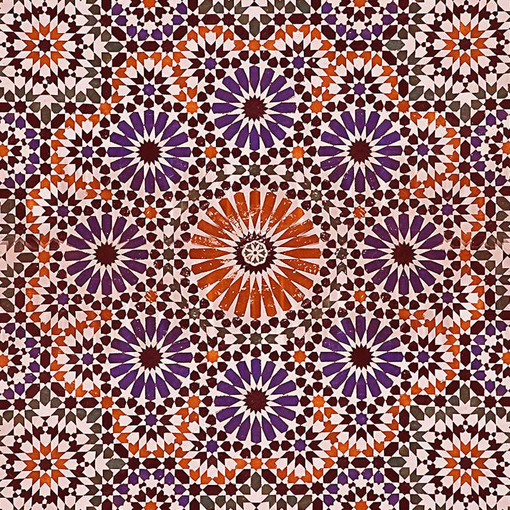 Mosaic ceiling tile morocco mosaic ceiling tile dailygadgetfo Gallery