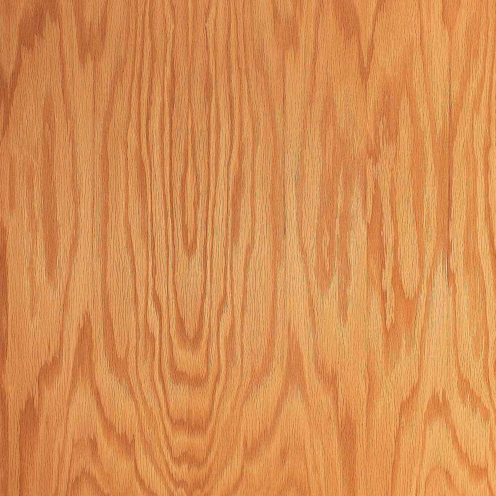 Red Oak Veneer ~ Red oak veneer tiles
