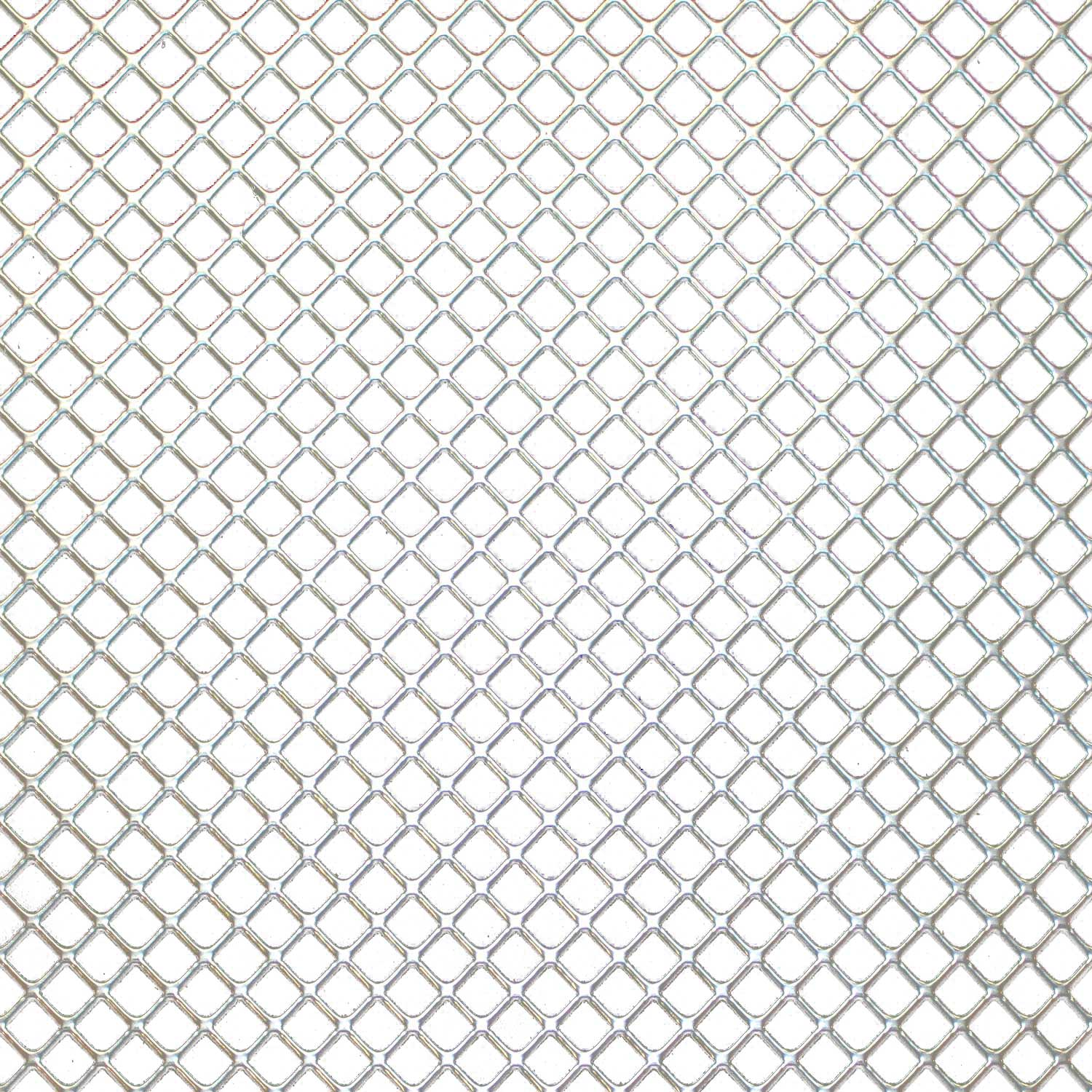 Wire grate pattern ceiling tile silver black silver gray silver white dailygadgetfo Images