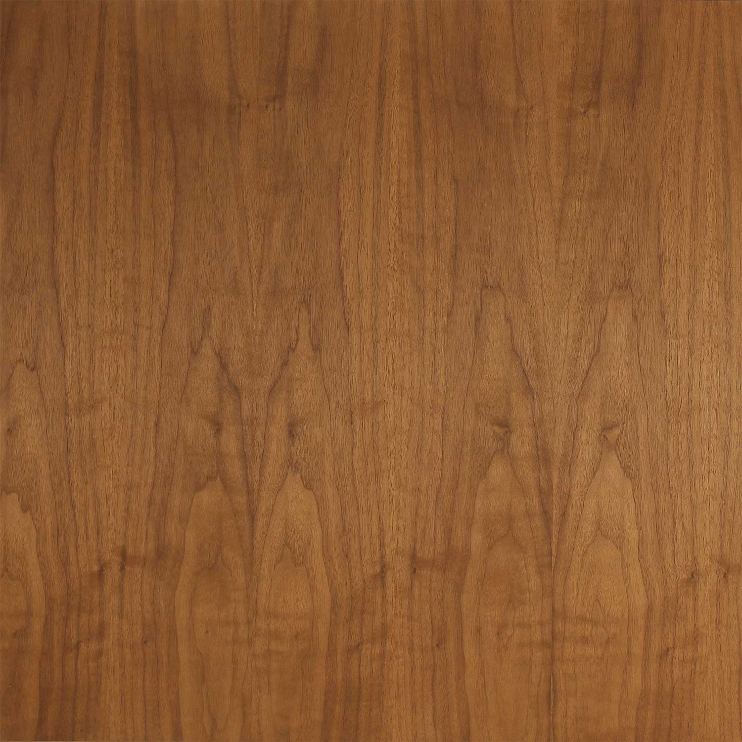 new images for 14 235012 american walnut veneer related suggestions
